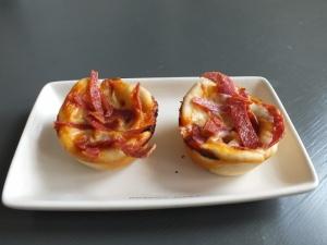 pizzafix 022 (800x600)