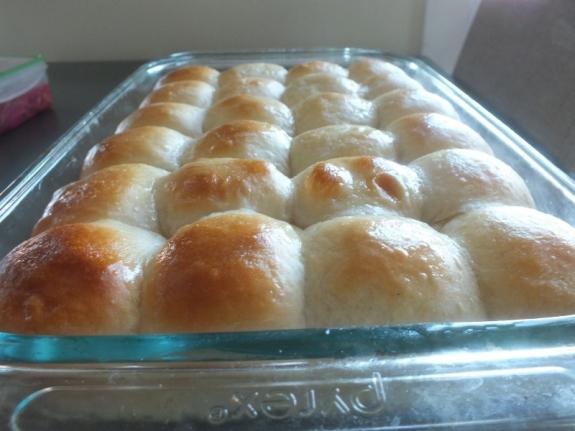 pan de sal 003 (800x600)
