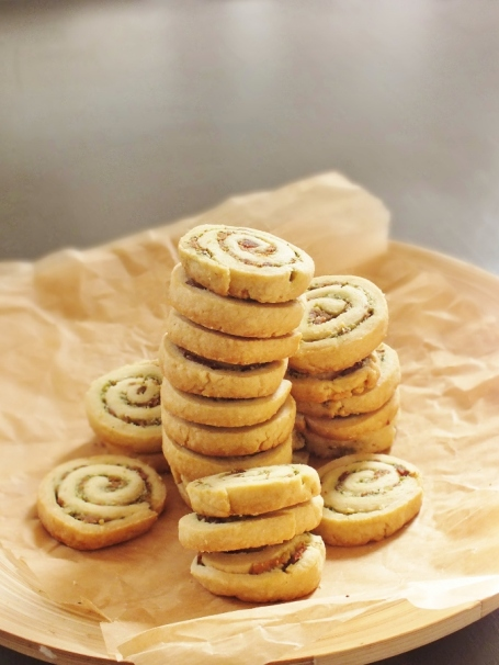 cookies 001 (675x900)