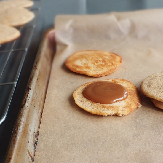 cookies13