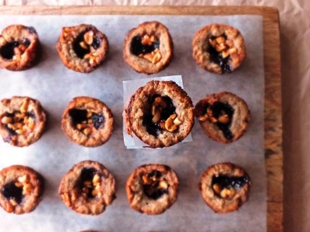 cookies-010-e1414113481427