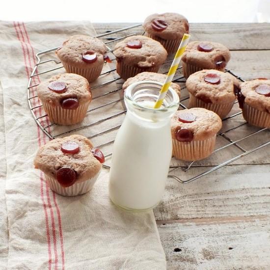 guavacupcakes1 (2)