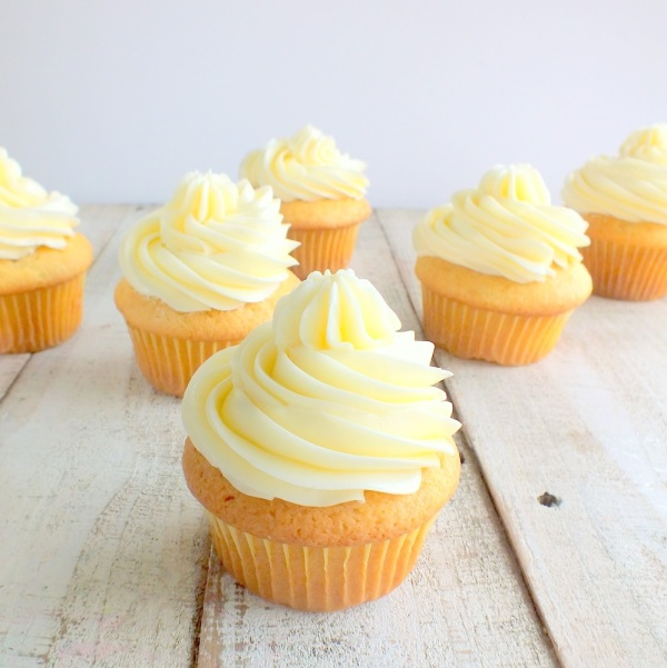 oliveoilcupcakes6