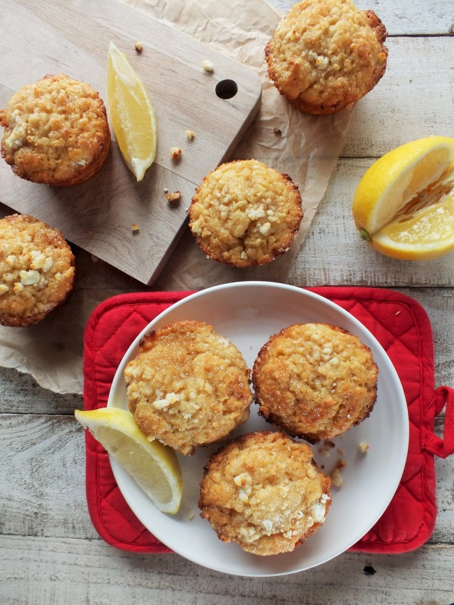 goat cheese muffins3