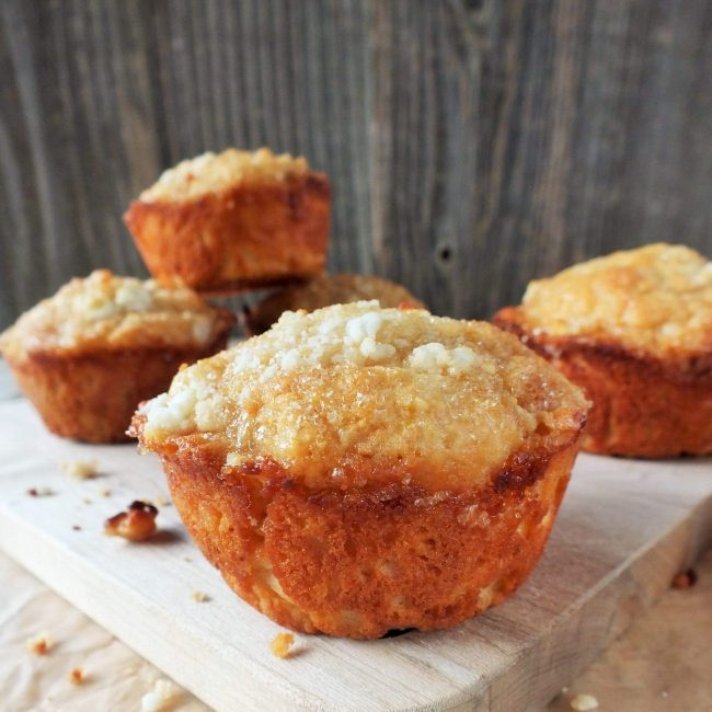 goat cheese muffins6