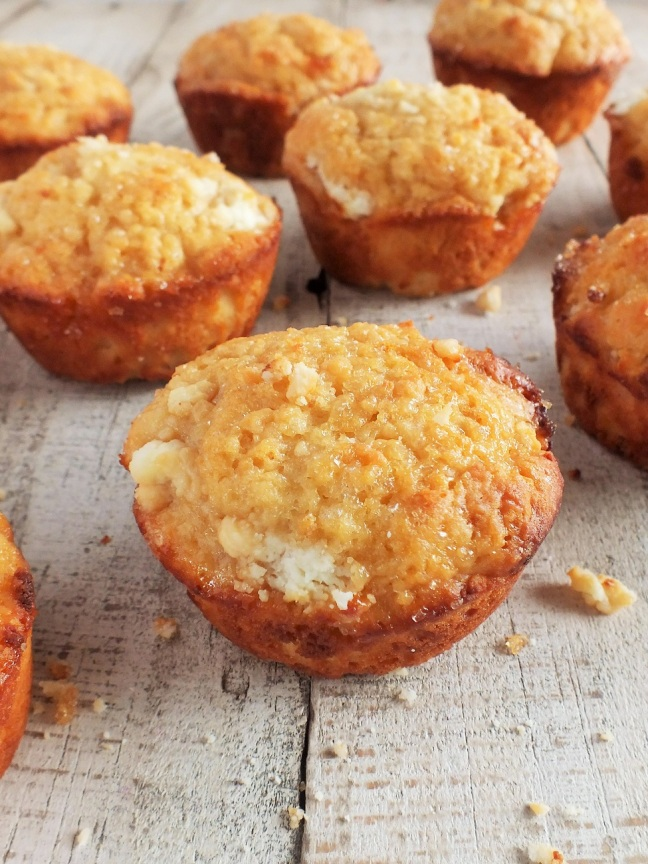 goat cheese muffins7