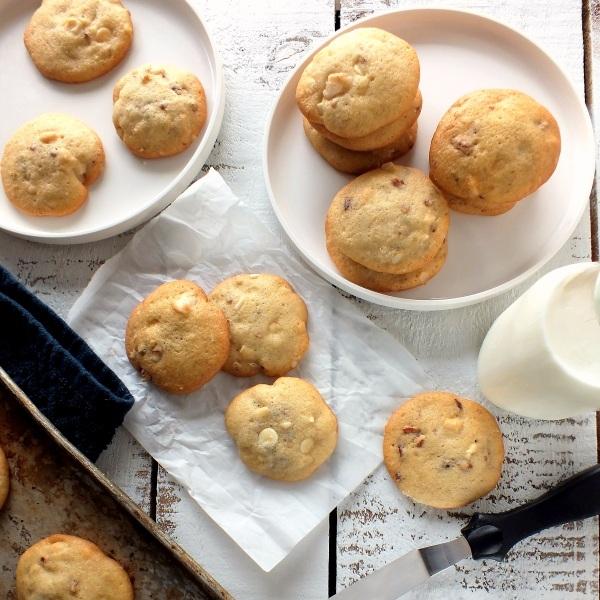 peacecookies2