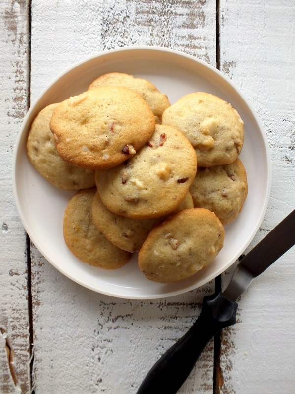 peacecookies3