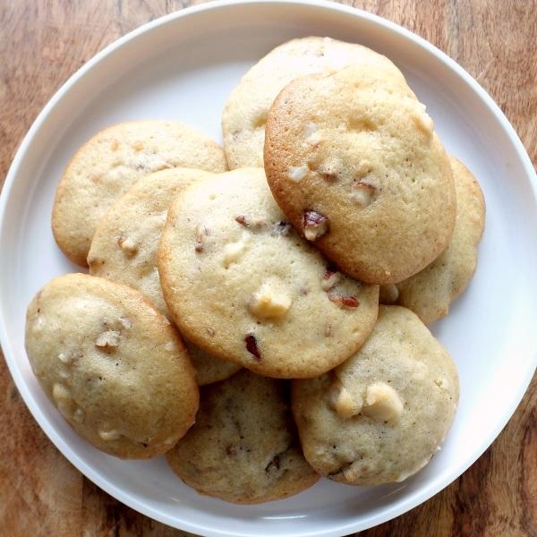 peacecookies4