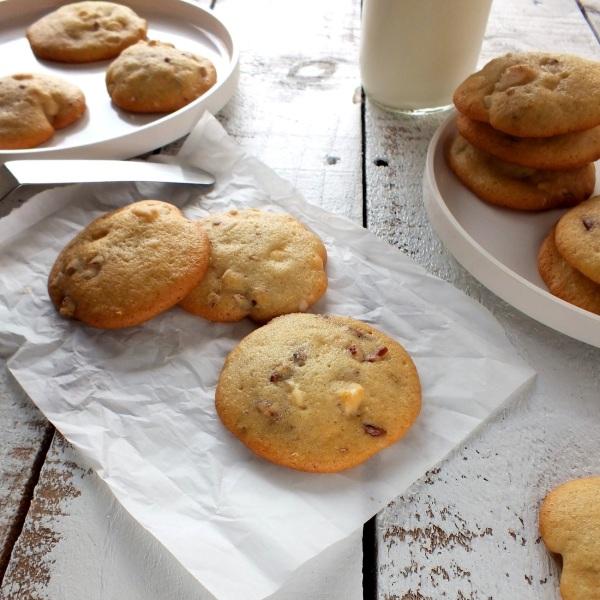 peacecookies6