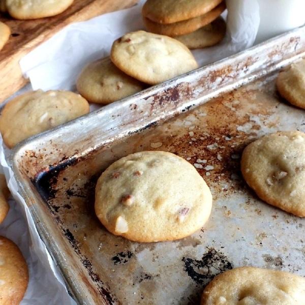 peacecookies7
