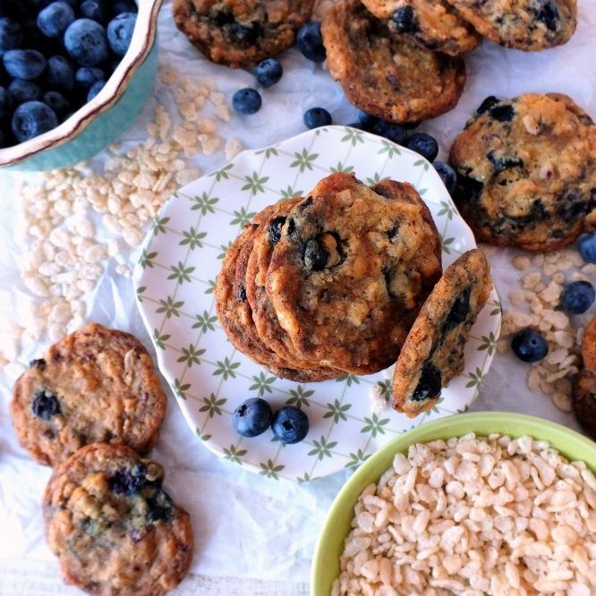 blucrispcookies1