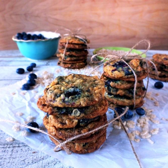 blucrispcookies2