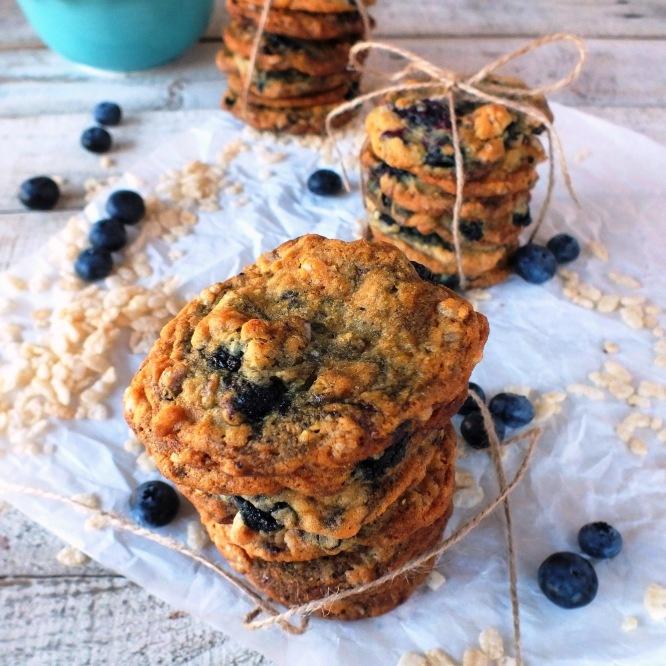 blucrispcookies6