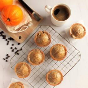 orangecappuccino5