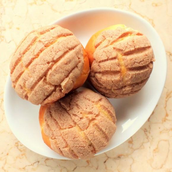 cinnamon-conchas-4