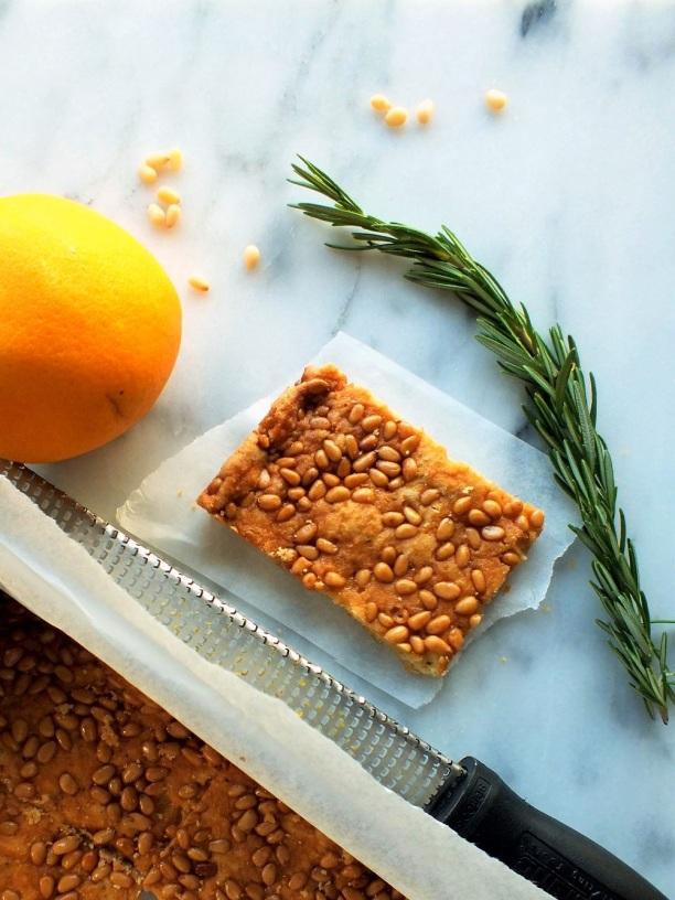pine-nut-cookies2