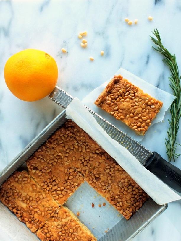 pine-nut-cookies5