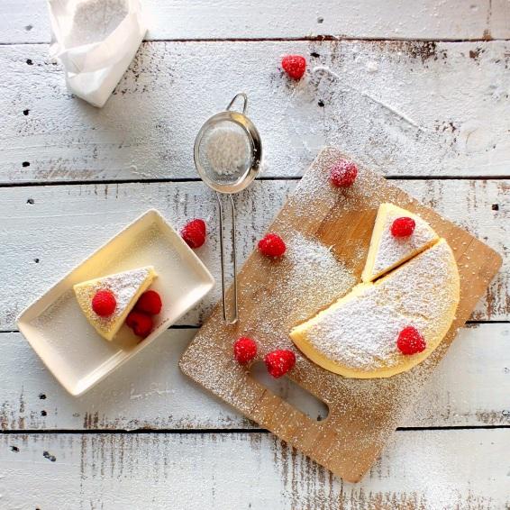 japan_cheesecake4-001