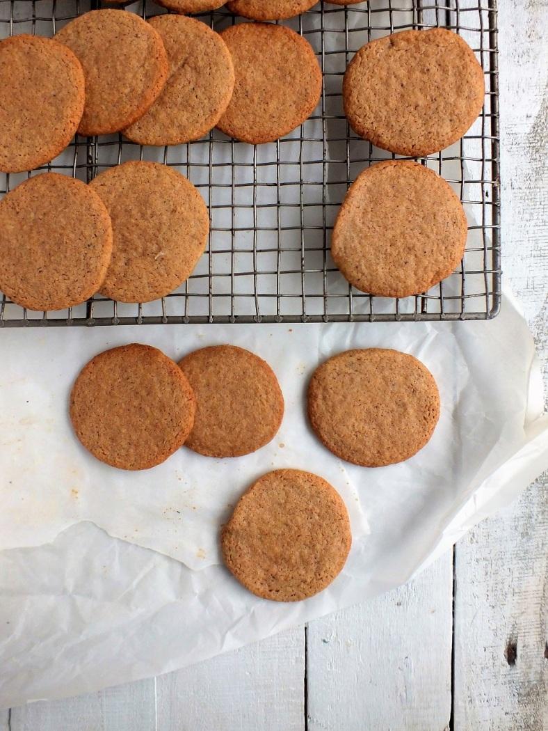 spicecookie1