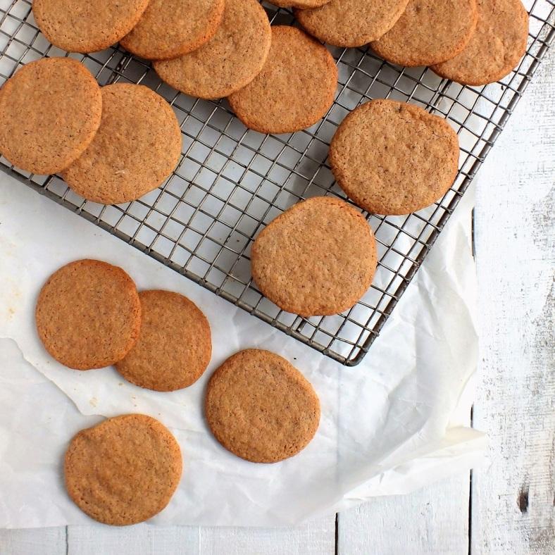 spicecookie4